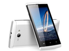 Spice Launches XLife Range of Affordable Android Smartphones in India