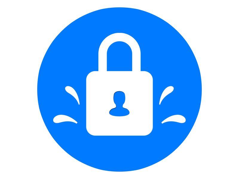 splashdata_logo.jpg