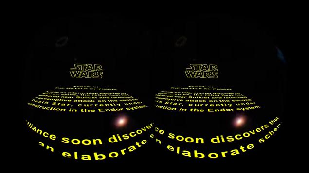 star_wars_vr.jpg