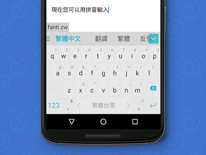 0f7d91b637b SwiftKey Keyboard for Android Gets Redesigned Emoji Panel and More ...