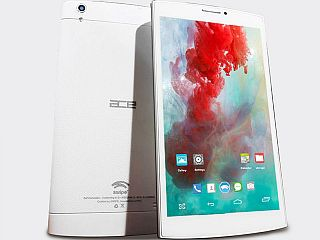 Swipe Ace Voice-Calling Tablet With 3G Support Launched at Rs. 7,299