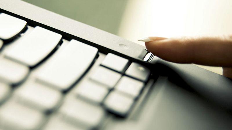 Synaptics' USB Fingerprint Module Can Add Biometric Authentication to Any PC