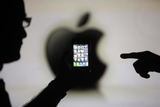 Apple one step closer to launch music streaming service: Reports