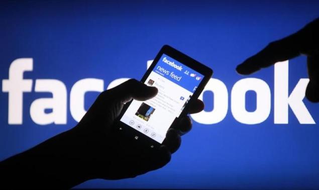 फेसबुक ने शुरू की आवाज के साथ वीडियो ऑटो प्ले की टेस्टिंग