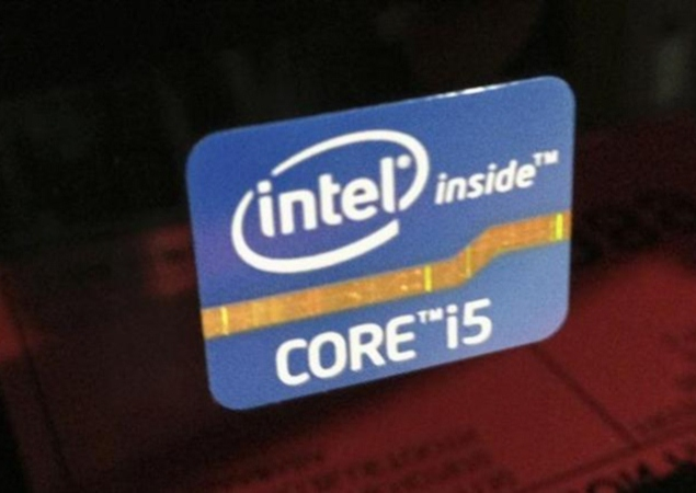 Intel chips to power more than 30 tablets in 2013