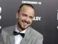 E3 2013: Aaron Paul, Drake promote EA video games