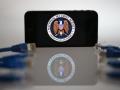US senator Rand Paul calls for light punishment of Snowden for NSA leaks
