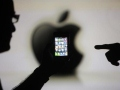 Apple to sell audio ads on 'iRadio' music service - report