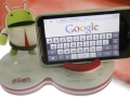 Google to finance, build and help operate wireless networks across Africa - report