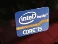 Samsung chooses Intel's Clover Trail+ processor for Galaxy Tab 3 10.1