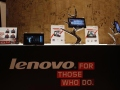 Lenovo X910 smartphone surfaces online via leaked benchmark results
