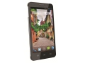 Videocon A55HD with 5-inch display, Android 4.2 launched for Rs. 13,499