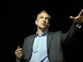 "Tim Berners-Lee scolds ""hypocritical"" West over online spying"
