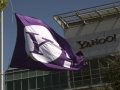 Yahoo editor-in-chief Jai Singh quits, may be replaced by Kathy Savitt