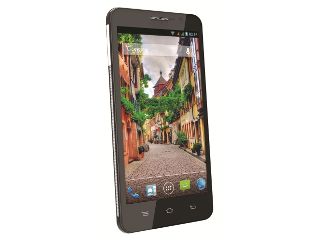 Videocon Mobiles launches eight Android 'Infinium' smartphones in India