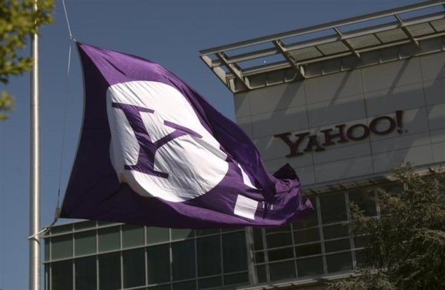 Yahoo ordered to complete integrating Microsoft's Bing