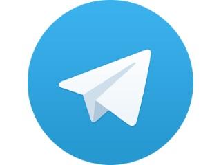 Telegram, Telegram X Return to Apple App Store Hours After Removal
