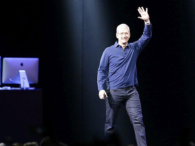 App Store Passes 100 Billion App Downloads, $30 Billion Paid to Developers: Apple