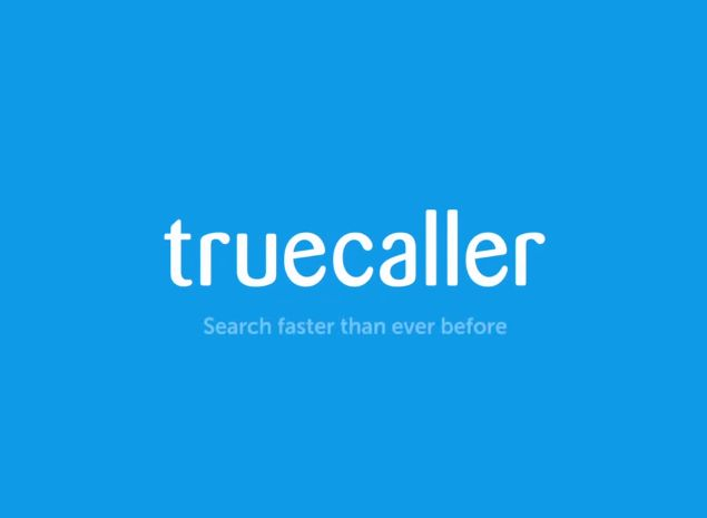 Truecaller for Android Can Now Look Up Numbers From Any App