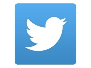 ट्विटर के सीईओ नहीं लेते वेतन, पर कंपनी ने उन पर किया 68,506 डॉलर का खर्चा