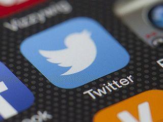 ट्विटर पर अब शेयर कर सकेंगे 15 सेकेंड तक के जिफ़ इमेज