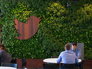 Twitter Fixes Bug That Exposed Some Users' Emails and Phone Numbers