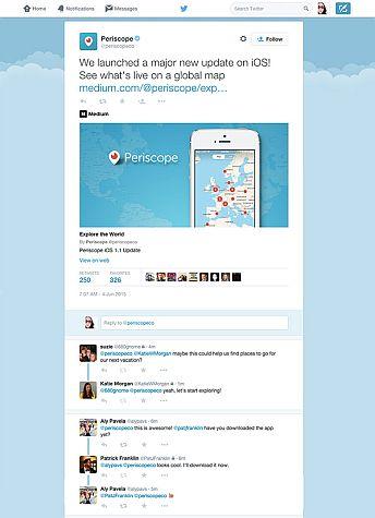 twitter_new_conversation_feature.jpg