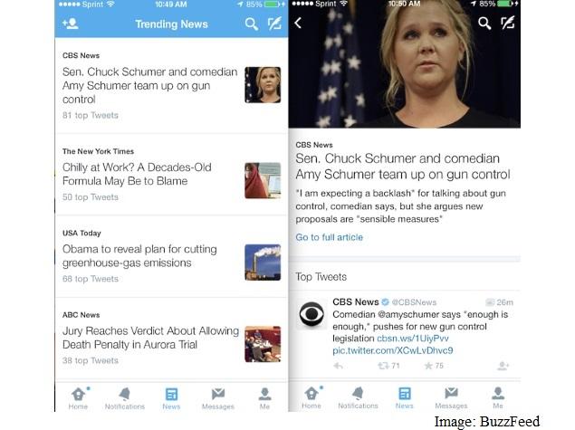 twitter_news_tab_screenshot_buzzfeed.jpg