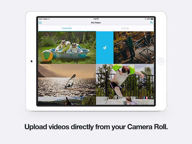 vimeo_ipad.jpg