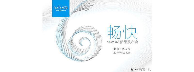 vivo_x6_weibo_invite.jpg