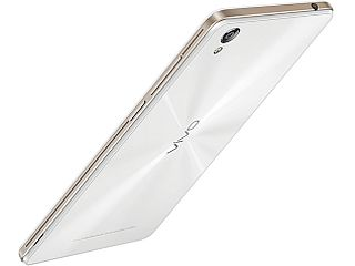 Vivo Y51 With 2GB of RAM, 5-Inch Display Launched