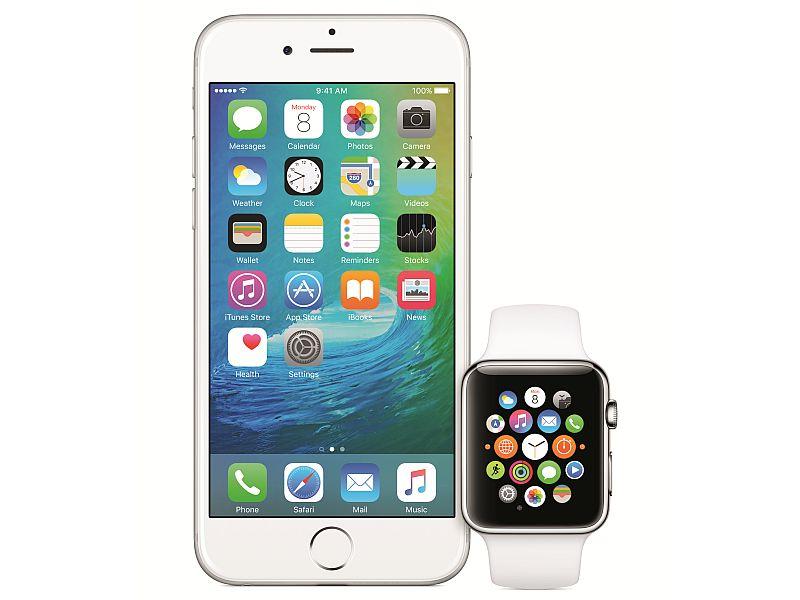 watchos2_press_image_apple.jpg