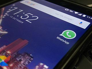 WhatsApp से भेज पाएंगे पैसे, यूपीआई पेमेंट फ़ीचर की मिली झलक