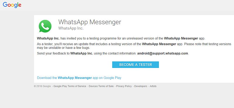 whatsapp_beta_test_google_play_screenshot.jpg