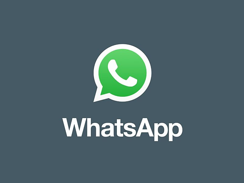 WhatsApp for Android Update Adds Quick Replies From Notifications and More