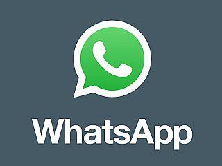 व्हाट्सऐप के एक अकाउंट को साथ में दो स्मार्टफोन पर ऐसे करें इस्तेमाल