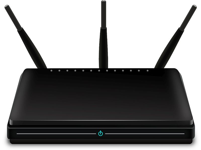 Wi-Fi Specification Update Promises Improved Wireless Performance