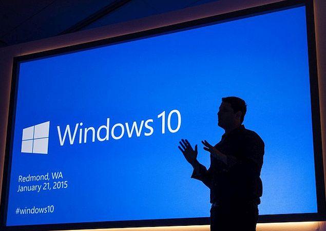 windows_10_conference_press_image.jpg