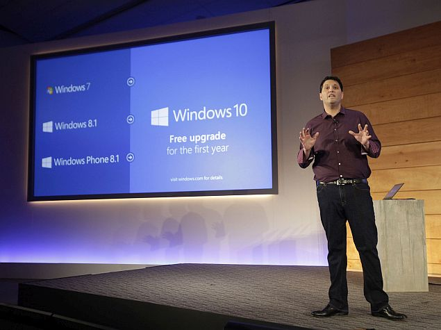 windows_10_event_terry_myerson.jpg