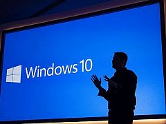 Windows 10 May Be Sold in USB Flash Drives by Microsoft: Report