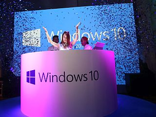 Microsoft Finally Making It Easier to Say No to Windows 10 Update