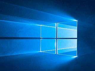 How to Install Windows 10 Anniversary Update Right Now