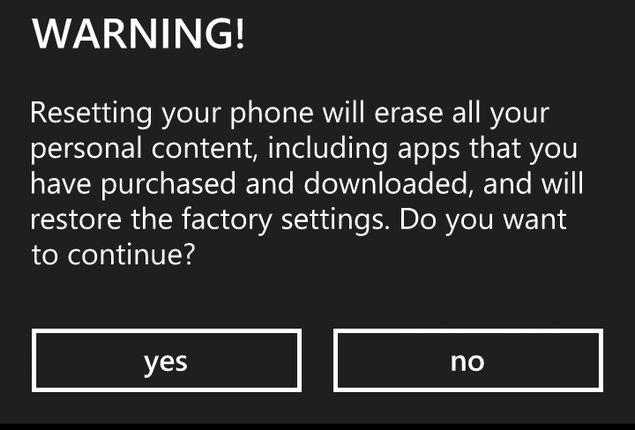 windows_phone_reset.jpg