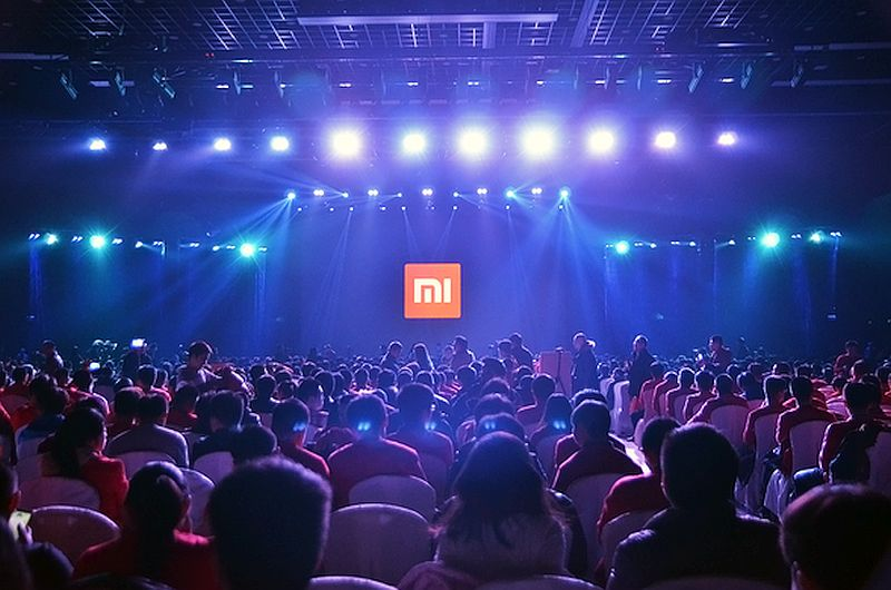 Xiaomi Officially Enters Europe and the UK, Will Sell Phones via Three