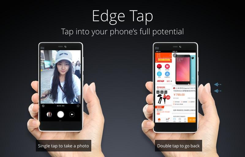 xiaomi_mi_4c_edge_tap.jpg