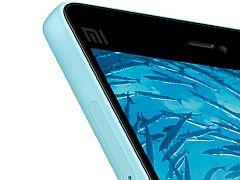 Xiaomi Mi 4i Price in India, Specifications, Comparison (6th