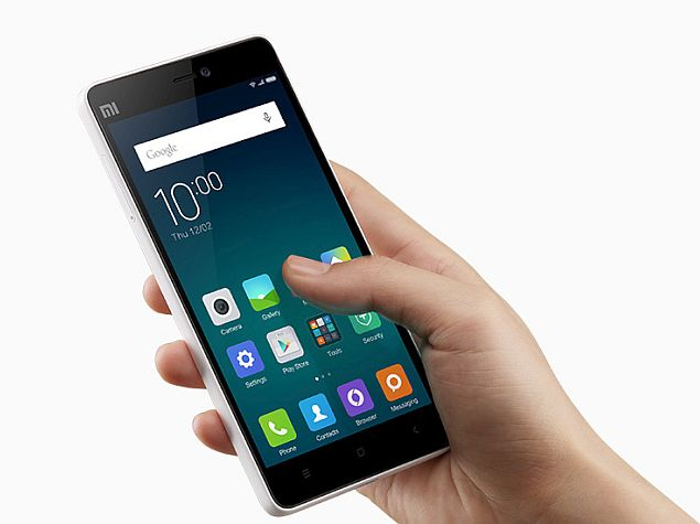 Xiaomi to Ship Over 35 Million Smartphones in 2015 First Half: Report