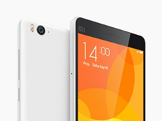 Xiaomi Set to Launch Mi Protect Insurance Service for Phones, Tablets