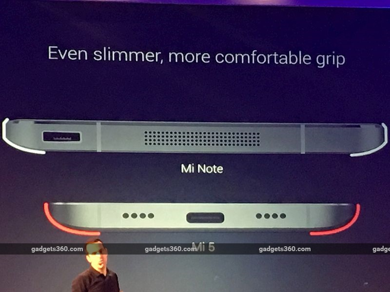 xiaomi_mi_5_features_slide_3_gadgets360.jpg
