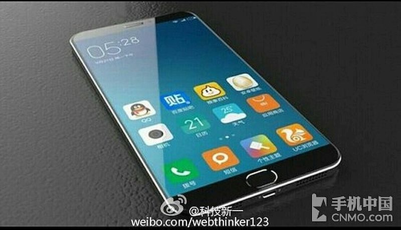 xiaomi_mi_5_leaked_weibo.jpg